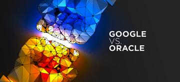 Bitwa pomiędzy Google i Oracle po 10 latach przeniosła się do Sądu Najwyższego