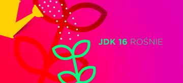 Java 16 przyniesie jeszcze więcej zmian