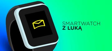 Smartwatche dla dzieci z podatnością na śledzenie i sterowanie funkcjami