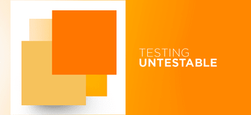 Testing the untestable