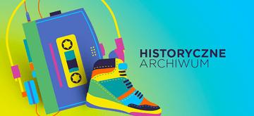 Miliony najstarszych postów z wczesnej ery internetu dostępne do przeczytania
