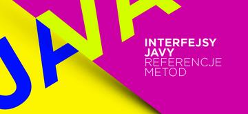 Interfejsy w Javie - Referencje metod