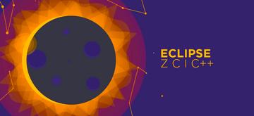 Eclipse IDE dla programistów C++ i C w embedded