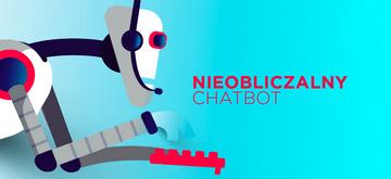 Medyczny chatbot AI radzi: zabicie się to dobry pomysł