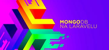 Jak zacząć z MongoDB na Laravelu