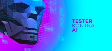 Czy sztuczna inteligencja zastąpi testerów?