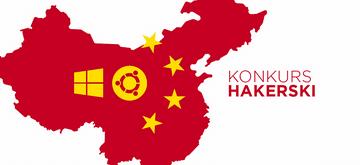Windows, iOS 14 i Ubuntu poległy na konkursie hakerskim w Chinach