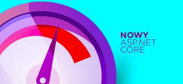 Co nowego w ASP.NET Core 5.0