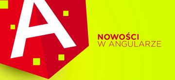 Co nowego w Angular 11.0.0