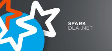 Spark dla .NET developerów na przykładzie .NET Core