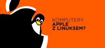 Linus Torvalds chciałby Linuksa na Macu z M1