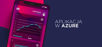 Jak zbudować aplikację do otwartej bankowości w Azure?