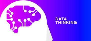 Data Thinking - dużo szumu o nic, czy konieczność?
