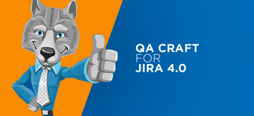QA Craft for Jira 4.0 do zarządzania testami