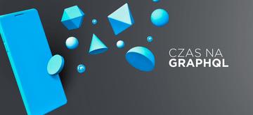 GraphQL w akcji