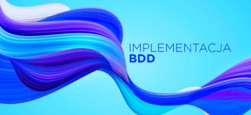 Jak zaimplementować BDD za pomocą SpecFlow