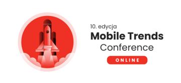 Poznaj nadchodzące trendy w branży mobile