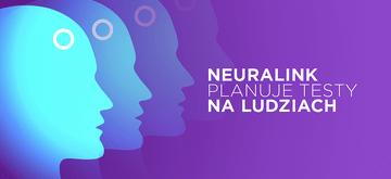 Musk planuje w tym roku wszczepić chipy Neuralink do ludzkiego mózgu
