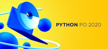 Jaki jest stan Pythona po 2020 roku?