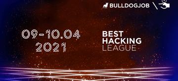 Wkrótce 6. edycja BEST Hacking League