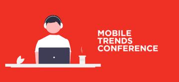 Najważniejsze tematy nadchodzącej konferencji Mobile Trends