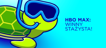 HBO Max zaliczył wpadkę przy testach i zrzucił winę… na stażystę