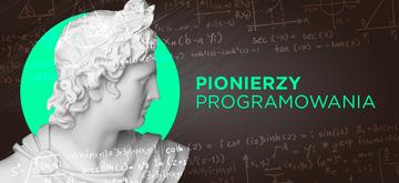 Pionierzy programowania