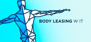 Body Leasing, czyli jakie korzyści outsorcing IT daje specjalistom