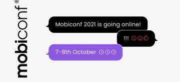 Powraca Mobiconf - konferencja poświęcona technologiom mobilnym