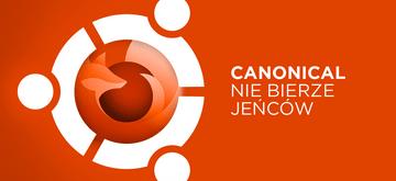 Firefox w Ubuntu 21.10 domyślnie jako snap