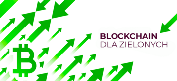 Blockchain dla zielonych